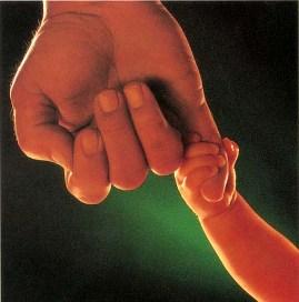 padre+e+hijo