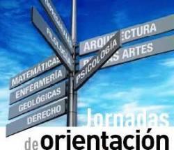 20100215 jornadas orientacion iespabloserrano