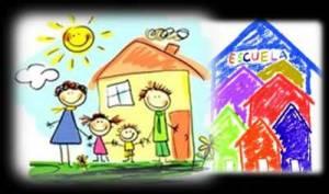 familia-y-escuela