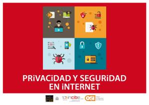 portada_guia_privacidad_seguridad_internet